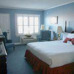 Beaufort Inn & Suites King Deluxe