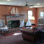 Beaufort Inn & Suites Lobby