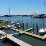 Beaufort Inn & Suites Marina