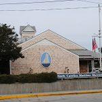 Beaufort Inn & Suites North Carolina Maritime Museum