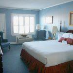Beaufort Inn & Suites Standard Room King Bed